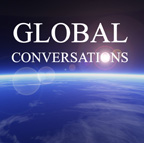Global Conversations